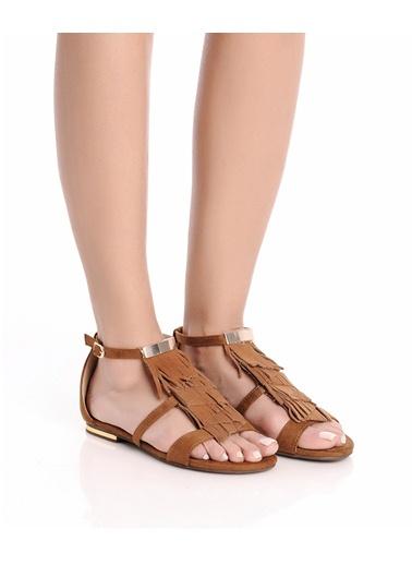 Sandalet-Vitello